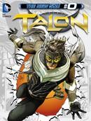 Talon 第7话