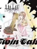 Twin Cake漫画