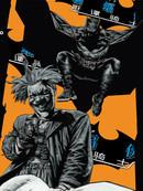 哥谭骑士:成为蝙蝠侠 第56话