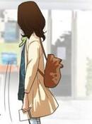 邂逅·爱漫画