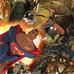 超人-无限都市